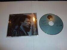 JON BON JOVI - Midnight In Chelsea - Deleted 1997 UK 4-track CD single