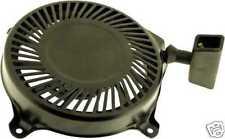 Starter für Briggs&Stratton Rasenmäher , -motoren  5 PS / NEU / ers.495766