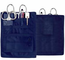 Prestige Medical  Belt Loop Organizer DX™ Kit- Model 736