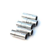 OR19X1.5VIT Viton O Ring 19 mm x 1.5 mm-Spedizione gratuita nel Regno Unito