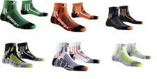 X-Bionic X-Socks RUN SPEED TWO - Laufsocken - 1 PAAR (X020432) - NEUWARE !