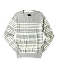 Quiksilver Mens Bradford Pullover Sweater Sgr3