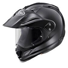 Arai Tour-X 4 Dual Sport Aventure Motorcycle Helmet Lid - Diamond Black
