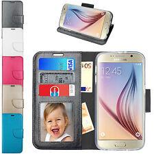 HTC Book Tasche Case Flip Handy Klapp Schutz Hülle Silikon Rahmen Wallet