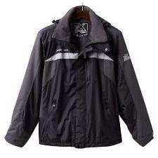 Mens Zero Xposur Falcon Midweight Winter Jacket Coat Parka Medium XXL 2X