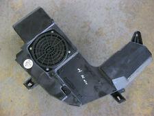 Subwoofer Bassbox AUDI A4 Avant B6 8E 8E9035382 Lautsprecher JTB