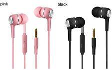 Ohrhörer für Apple iPhone 6s 6 5c 5S 5SE iPad iPod Handsfree 7 8 Kopfhörer