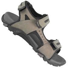 Meindl Capri Damen-Sandalen Trekkingsandalen Outdoor-Sandaletten Schuhe