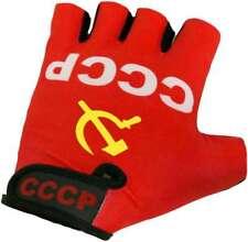 CCCP Handschuh (Kurzfingerhandschuh)