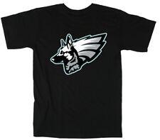Philadelphia Eagles Super Bowl Underdogs German Shephard Shirt