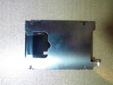HDD Rahmen Festplatterahmen  für  samsung nc20