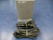 LOOK!! OEM 1999-2006 Hyundai Accent 1.6L SPARK PLUG CABLE WIRE SET (27501-26D00)