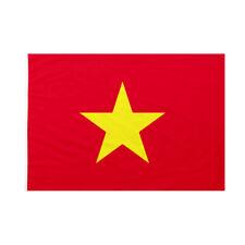 Bandiera da pennone Vietnam 70x105cm