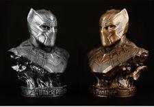 Avengers Infinity War Black Panther Figur Figure Toy Iron Man Captain America