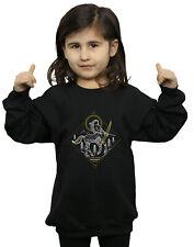 Harry Potter Niñas Centaur Line Art Camisa De Entrenamiento
