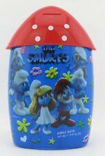 The Smurfs for Kids Bubble Bath *Choose your size*