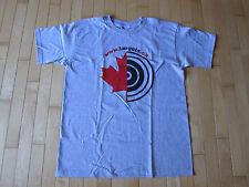 CCT Cibles Canada Targets T-Shirt