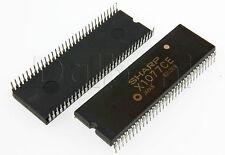 X1077CE Original New Sharp Integrated Circuit Replaces NTE7058