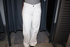 G-Star Jeans Korbin Curtis TC Off Blanco Talla 28x32 NUEVO Elwood HOMBRE