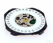 Uhrwerk TMI VX32 SHIOJIRI Quartz Ersatzwerk Austausch 10 1/2 Linien movement
