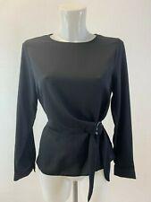 Ladies New Ex Primark Blouse Size 6 8 10 12 14 16 18 20