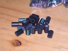 20 joints hydraulique 4.5mm LHM citroen ds, id, sm,etc