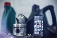 10x RESURS Total Nano Engine Oil Additive Engine Restorer 1.76oz 50g LPG Petrol