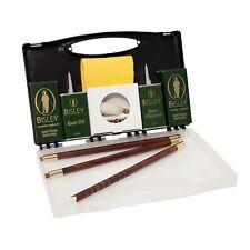 Bisley Shotgun Cleaning Kit - 12/16/20/28 Gauge - Presentation box