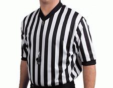 Majestic V-Neck Referee shirt - Ultra-Mesh # 6105
