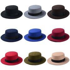 735d98a40 Women's Top Hats for sale | eBay