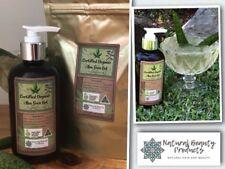 Aloe Vera Gel- AUSTRALIAN Certified Organic 100% Natural  DYI cosmetics PURE
