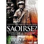DVD & SOUNDTRACK MUSIC CD SAOIRSE ? Stiurthoir George Morrison Ceol Sean O Riada