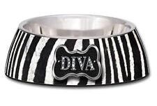 Loving Pets Milano Bowl - Medium