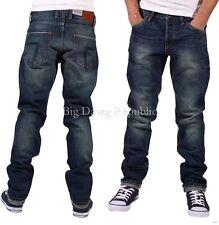 Men's Designer Jeans, Osaka Vintage, Is Time Money, Denim Wear, Hip Hop Star, G