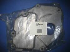 Gear End Cover, 941-182 / Lister 751-10383 Genuine Fg Wilson generator part