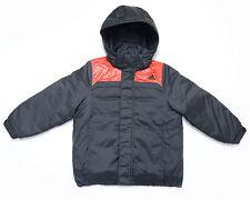 Adidas BTS Medium Jacket Jacke Kinderjacke  Herbst / Winter Winterjacke