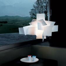 Modern Big Bang Suspension Light Pendant lamp Chandelier Living room lighting