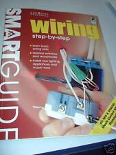 Creative Homeowner Wiring Step by Step