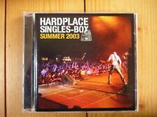 Hardplace 2003 KORN GOOD CHARLOTTE KILLING JOKE REVIS