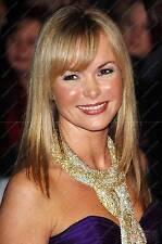 Amanda Holden : English TV Celebrity