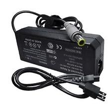 New AC Adapter for IBM Thinkpad 2518- 4236- 42T44 45N01 T430U X201 series 90w