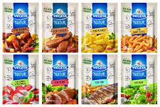 Podravka VEGETA Natur Cooking Spices Natural Vegetable & Herbs Seasoning