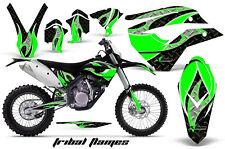 AMR MOTO GRAPHICS KIT HUSABERG FE 390/450/570 2009-2011