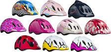 Lazer Max+ Kids Bike Helmet Unisize