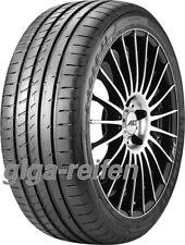 Sommerreifen Goodyear Eagle F1 Asymmetric 2 245/45 R18 100W XL BSW MFS MO