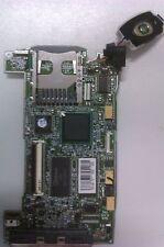 Motherboard HP Compaq h3800 motherboad paq pocket pc 3850 iPAQ 3800 Series