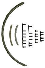 Prince TT Hornet Tungsten MP Tennis Grommet Buffer Bumper Strip Set