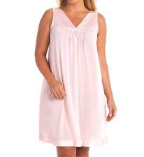 049416e571 item 1 Vanity Fair 30107 Coloratura Night Gown -Vanity Fair 30107 Coloratura  Night Gown