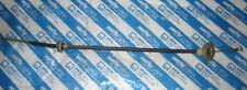 Cable del embrague Fiat Ritmo I 1.0 1.3 78-81 Original & 4379430 630 mm sin BKV