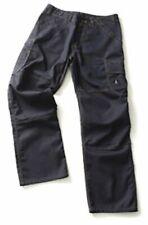 Mascot Work Wear Trousers, Mens Pants Faro Trousers, 35% Cotton 310 g/m